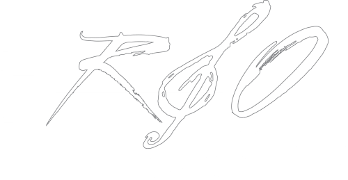 A Professional Symphony in Richmond, Indiana
