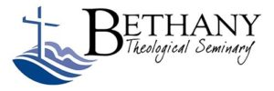 Bethany-Seminary-SMall