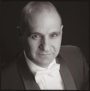 Guy Bordo