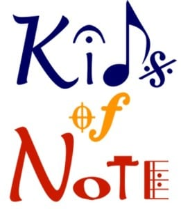 symphony orchestra for kids