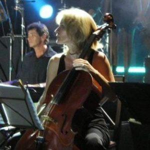 Mikaele Klopfenstein 2