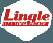 lingle