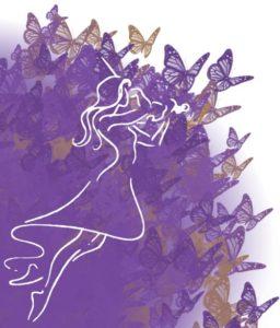 Butterfly-Release-Girl-Web