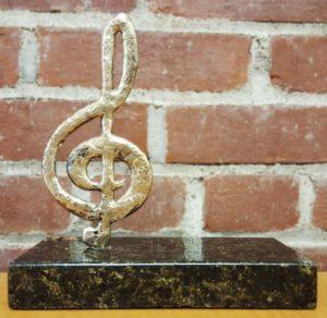 RSO President's Award