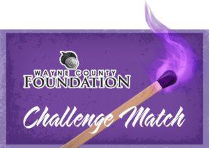 challenge-match