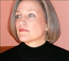 Debra Bordo